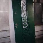 phoca_thumb_l_dveri-0001