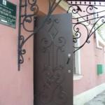 phoca_thumb_l_dveri-0003