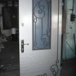phoca_thumb_l_dveri-0011