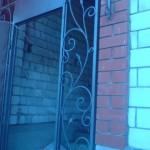 phoca_thumb_l_vorota-0004